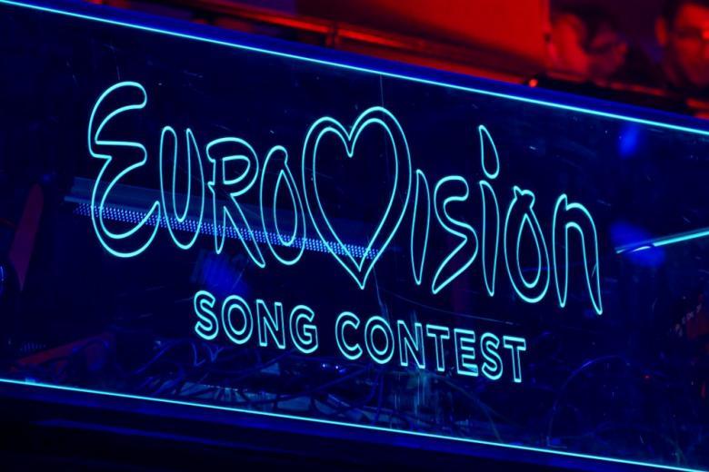 Евровидение-2018: Израиль в шоколаде, Австрия в бронзе, немец в ТОП-5 фото 1