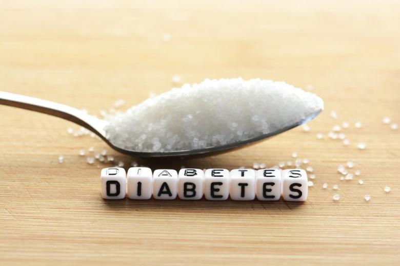 Диабет 2 типа: главные симптомы фото 1