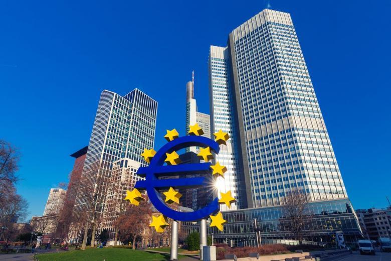 Германия работает над планом развития Еврозоны фото 1