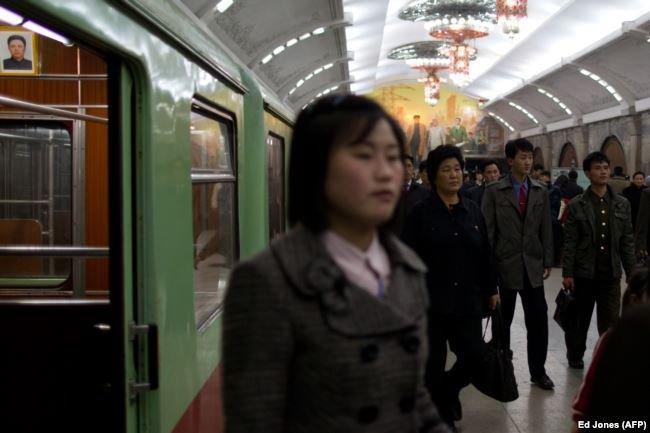 Сладкая жизнь Пхеньяна. Как Ким Чен Ын меняет Северную Корею фото 2