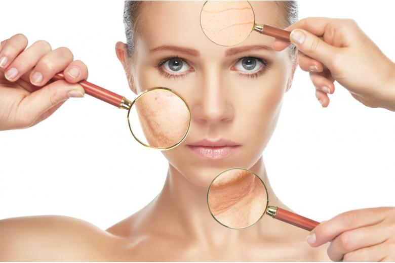 5 продуктов, которые ускоряют старение фото 1