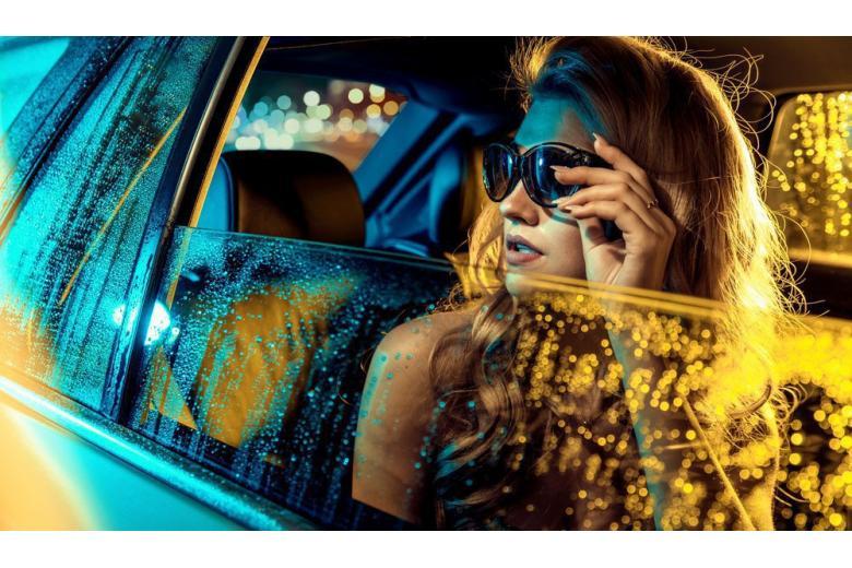 Солнцезащитные очки: «за» и «против» фото 2