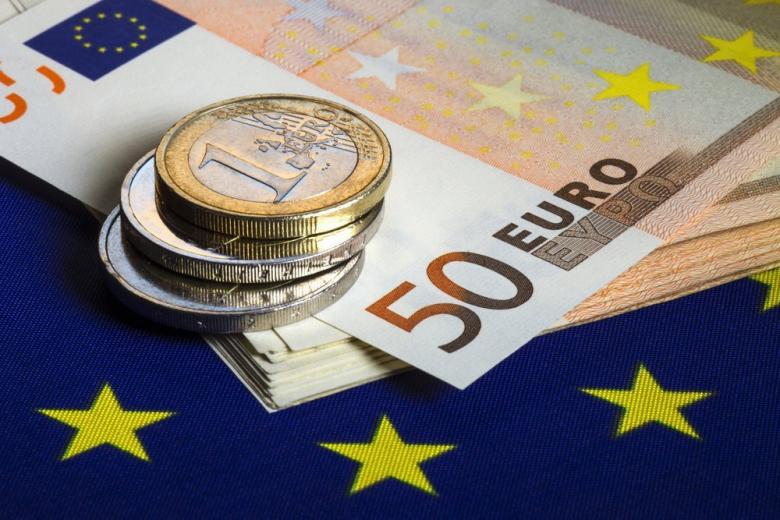 Будущее европейской валюты глазами министра финансов Германии фото 1