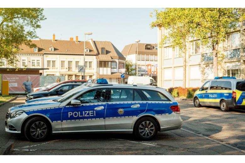 Жестокое нападение на семью в Баварии: убиты мать и трое детей фото 1