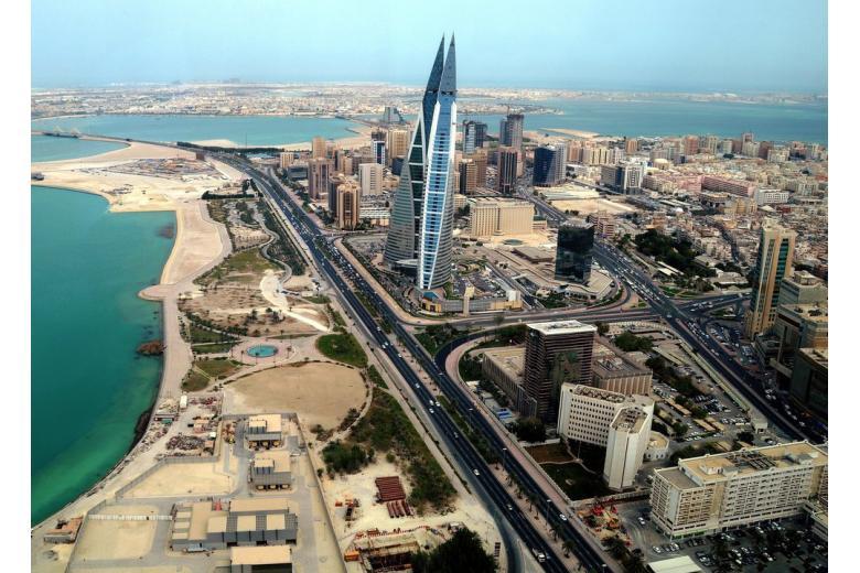 Три новых объекта в Саудовской Аравии, Кении и Омане включены в Список Всемирного наследия фото 1