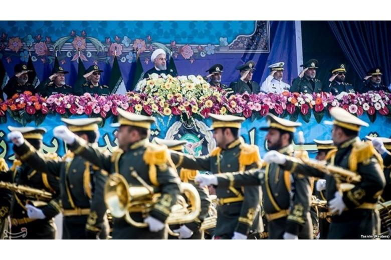Путин между Трампом и аятоллами. Почему они начнут с Ирана? фото 1