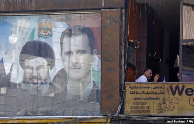 Путин между Трампом и аятоллами. Почему они начнут с Ирана? фото 2