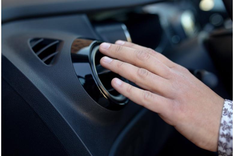 Водителям на заметку: что нужно помнить о вождении авто в жару фото 1