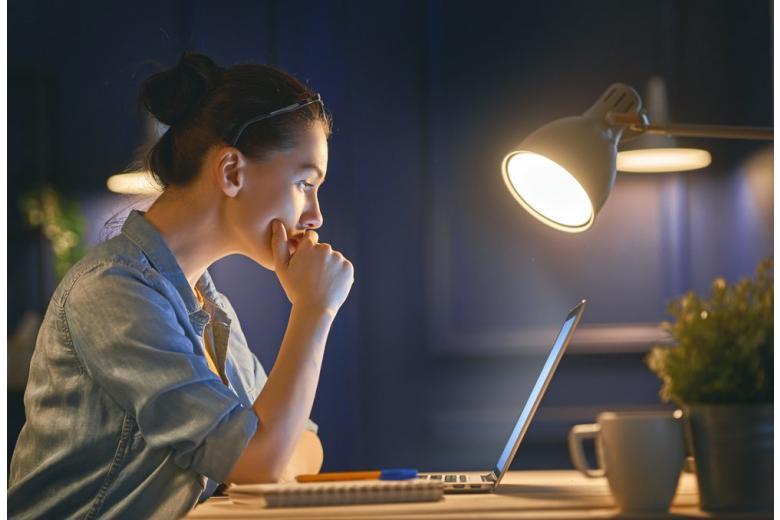 Ночные смены повышают риск развития рака фото 1