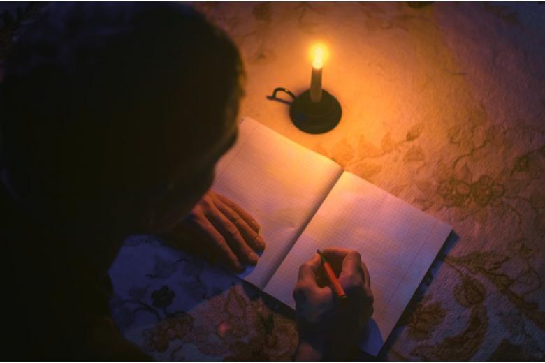 Умер известный писатель-эмигрант Олег Юрьев фото 1