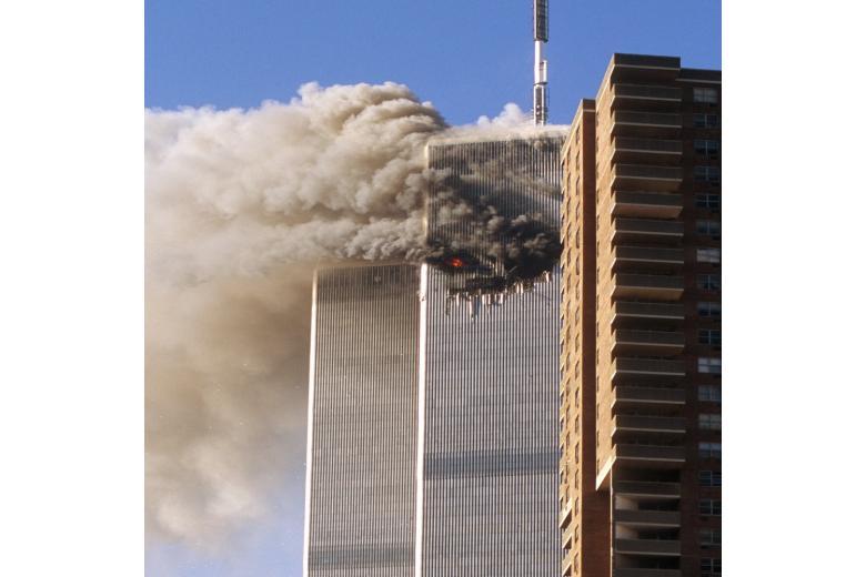 Из ФРГ депортируют соучастника теракта 11 сентября фото 1