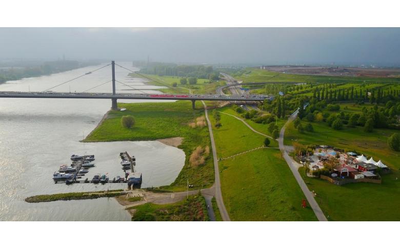Эксперт: в Германии, как и в Генуе, существует угроза разрушения мостов фото 1