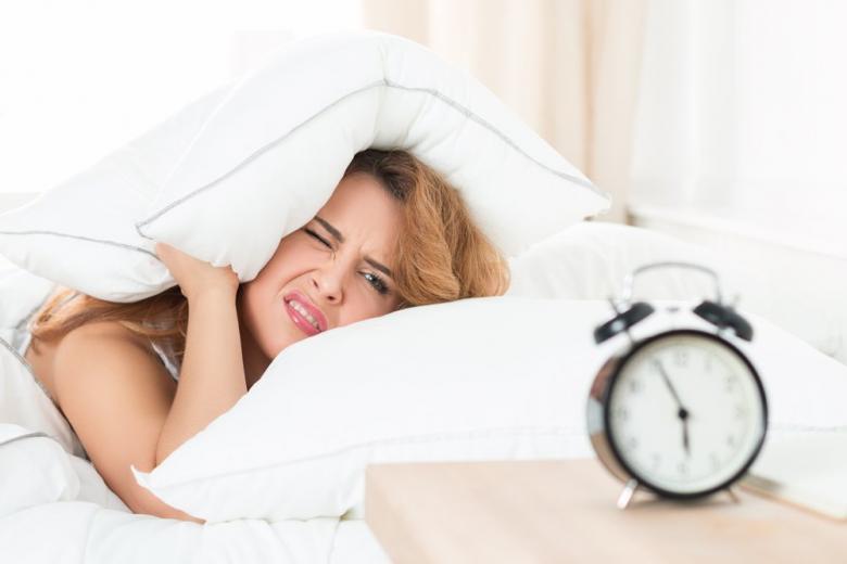 Врачи не рекомендуют: какие утренние привычки самые вредные? фото 1