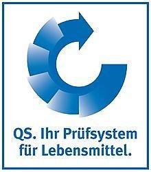 qs-sign