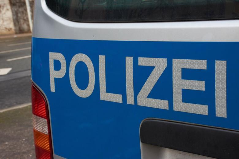 Пенсионерка из Гамбурга год прятала в квартире тело мертвого мужа фото 1