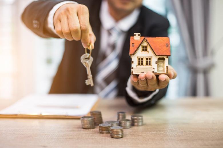 Страна арендаторов: какой процент немцев имеет собственное жилье? фото 1