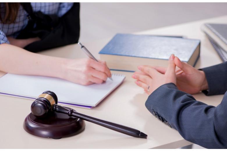 Haftpflichtversicherung