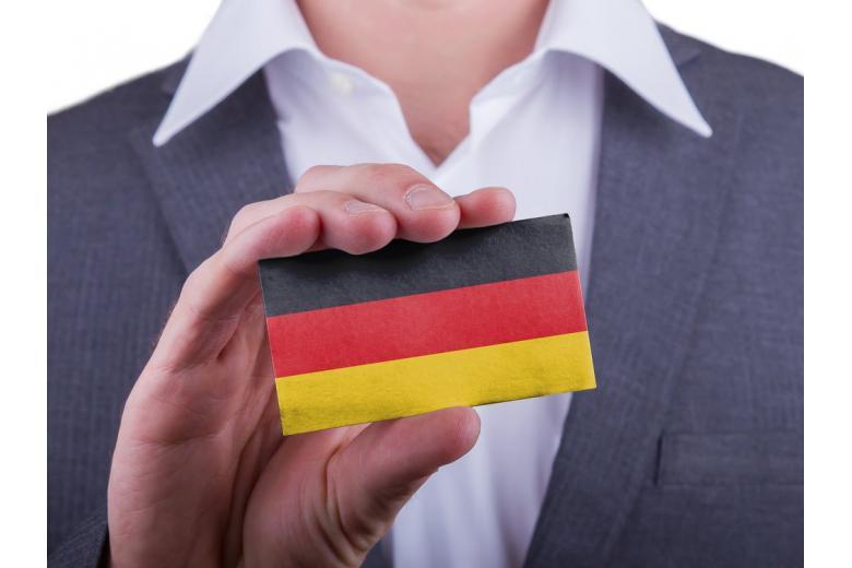 Каждую вторую вакансию в Германии заполняют иностранцы фото 1