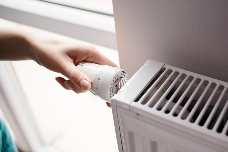 Как эффективно сэкономить на отоплении дома фото 1