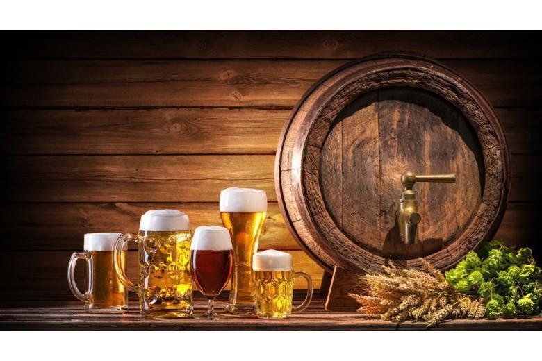 Немецкие ученые советуют пить безалкогольное пиво фото 1