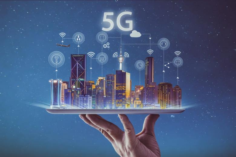 Какие преимущества даст европейцам 5G и сколько это будет стоить? фото 1