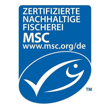 msc sign