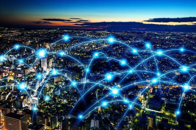 Планы немецкого правительства по развитию цифровых технологий в Германии фото 1