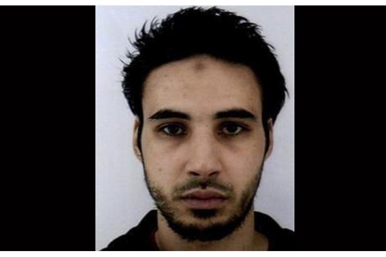 Полиция Франции уничтожила страсбургского террориста фото 1