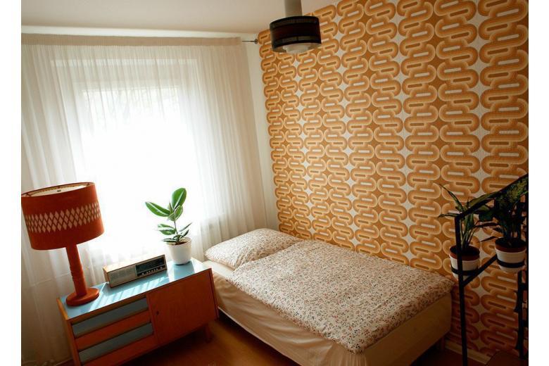 OSTEL_Hotel_Berlin