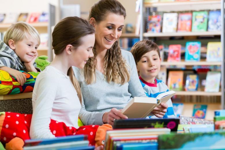 В нескольких немецких школах детей обучают быть счастливыми фото 1