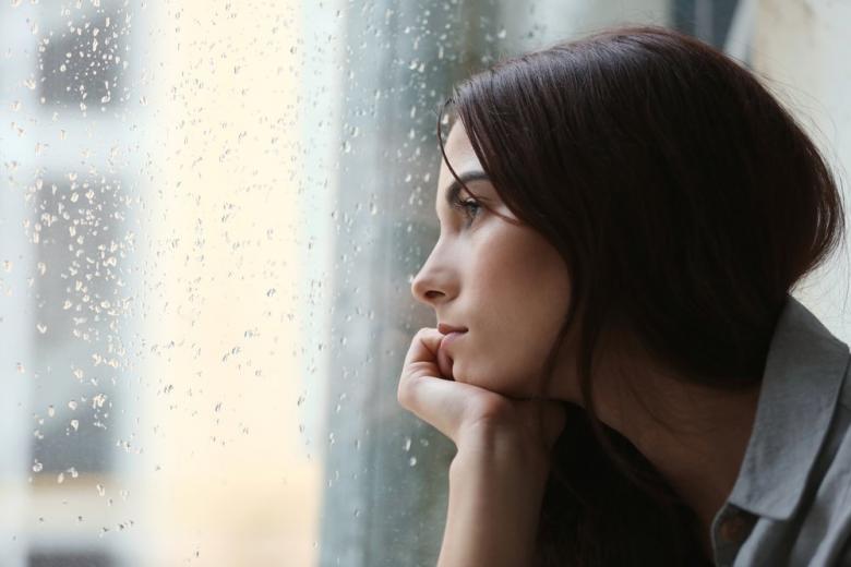 Полезные советы: как справиться с сезонной депрессией фото 1