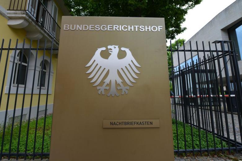Новые детали берлинского теракта: Аниса Амри направил гражданин России фото 1