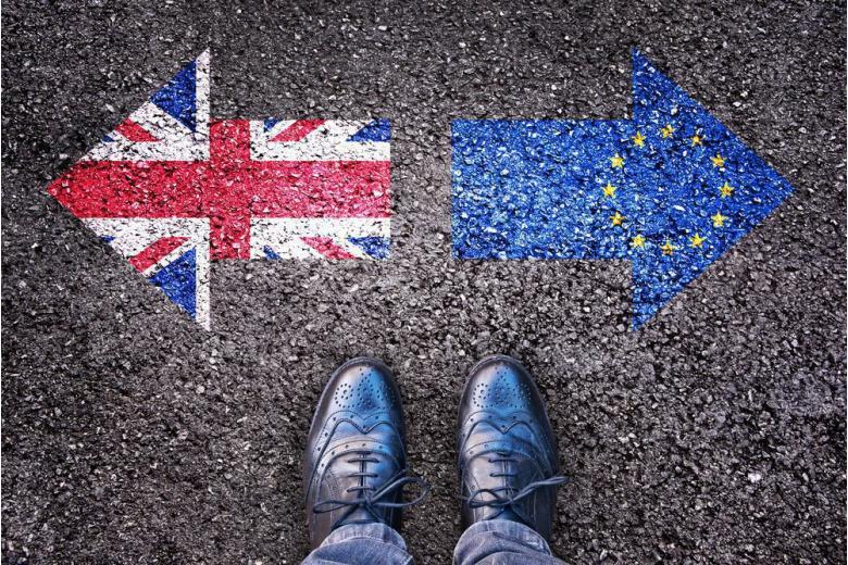 Туризм против Брексита: немцам предлагают тематические туры по пабам Британии фото 1