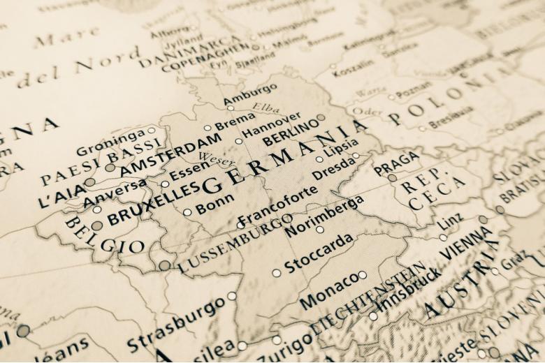 100 лет назад подписан Версальский договор, изменивший Германию иЕвропу фото 2