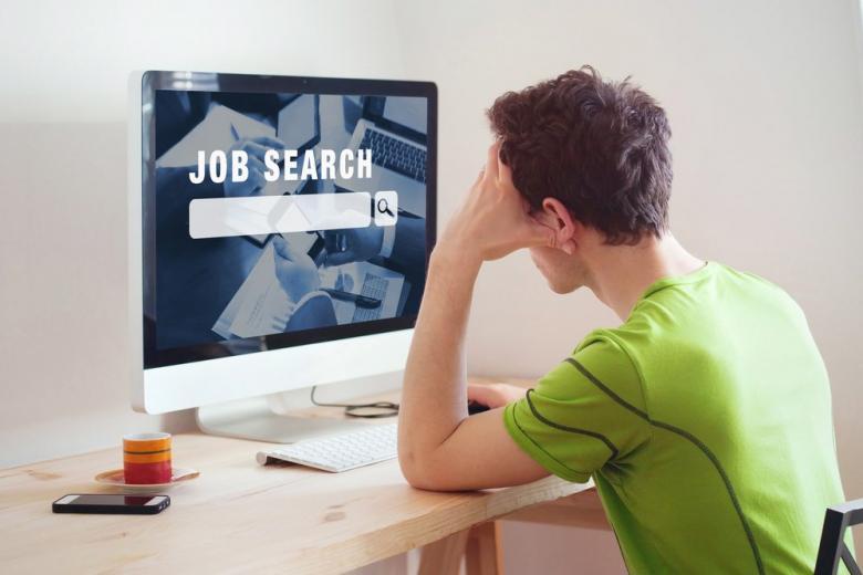 В Германии 11,4% молодежи не имеет образования или работы фото 1