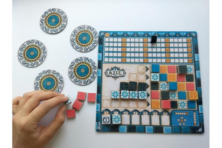 Что привезти из Германии: ТОП-7 оригинальных сувениров, о которых вы вряд ли знали фото 8