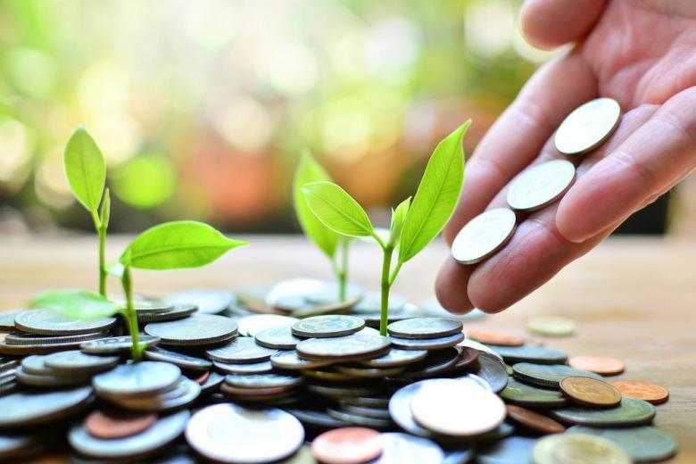 В Германии на 30% больше потратят на инвестиции и откажутся от налога «солидарности» фото 2