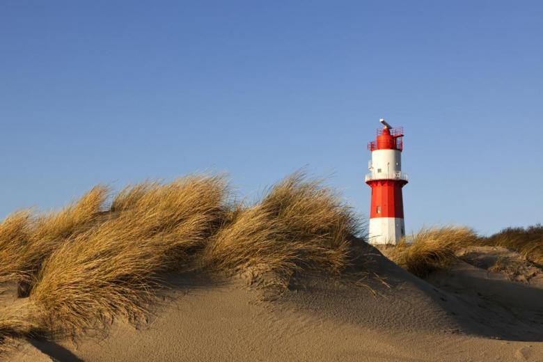 Пляжи в Германии: ТОП-7 мест, где отдохнуть этим летом (+фото) фото 2