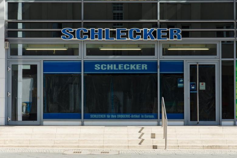 Владельцев аптек – мошенников, посадили в берлинскую тюрьму фото 1