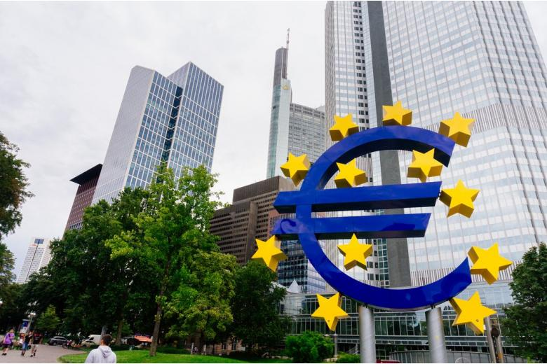 Центробанк, бомба обезврежена