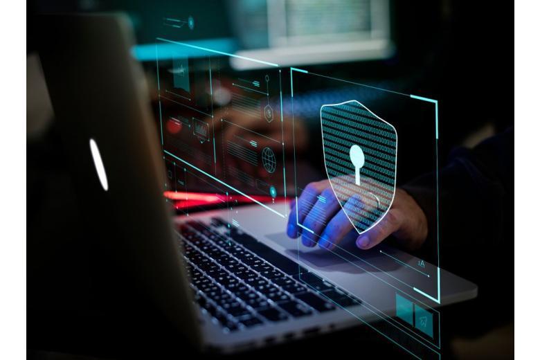 ENISA, киберпрострнаство, мошенники
