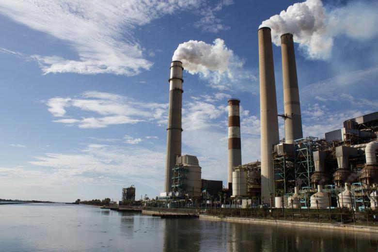 остановка ТЭЦ может привести к кризису в теплоснабжении мюнхена