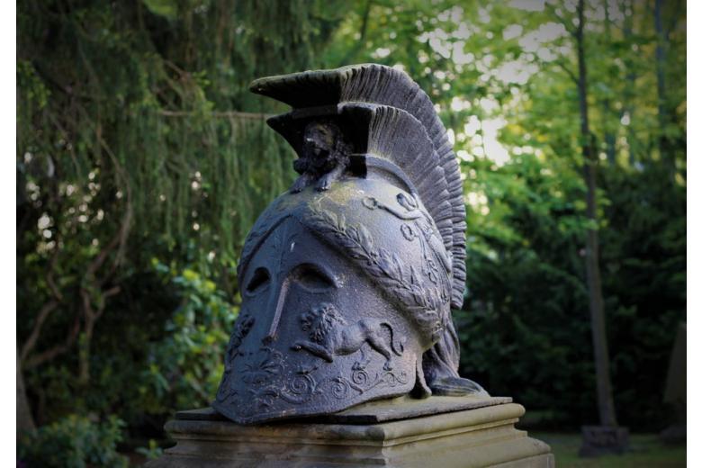 Каналы в Аугсбурге и Рудные горы Саксонии включили в список культурного наследия ЮНЕСКО фото 1