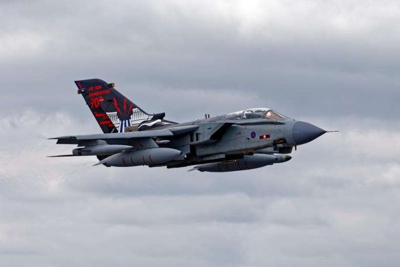 ВВС Германии