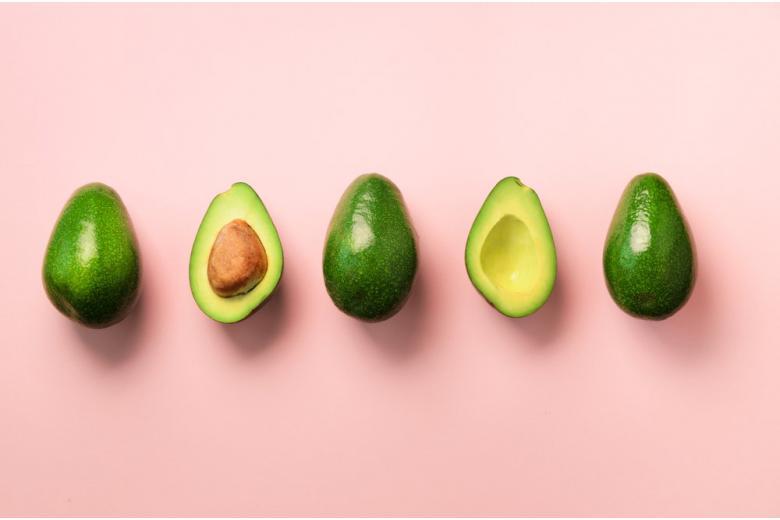 Авокадо: дань моде или уникальная польза? фото 2