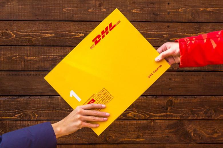 Доставка посылок в Германии будет более пунктуальной фото 1