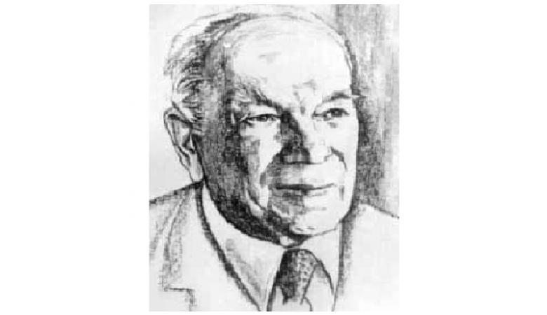 Доминик Гольман