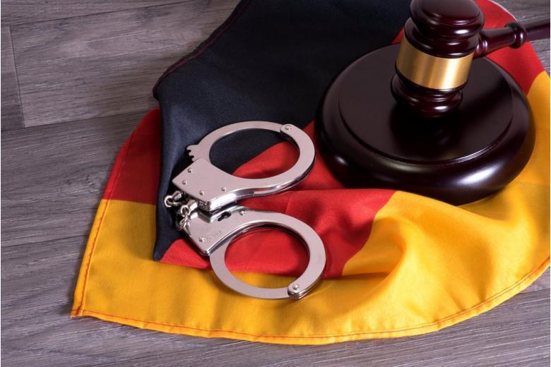 наручники молоток судьи