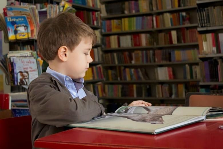Обучение в Германии. Фото: Anita Jankovic / unsplash.com