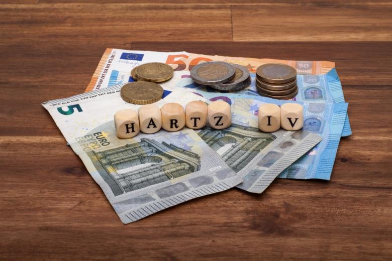 Социальные выплаты в Германии: что нужно знать? фото 1